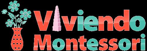 Viviendo Montessori