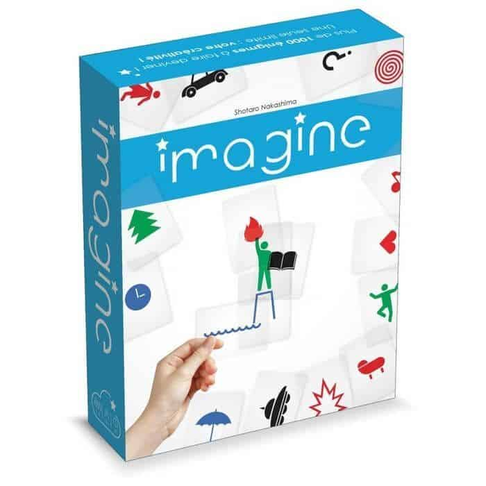 imagine-creativo-juego-de-cartas-transparentes