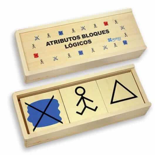juego-de-clasificación-con-atributos-bloques-lógicos