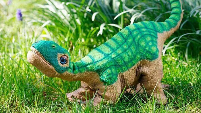 pleo2
