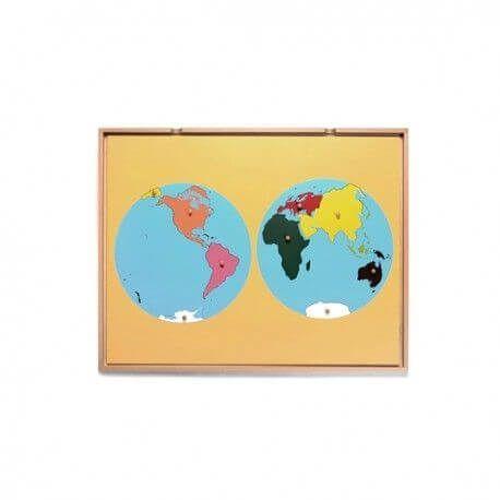 puzzle-de-madera-continentes