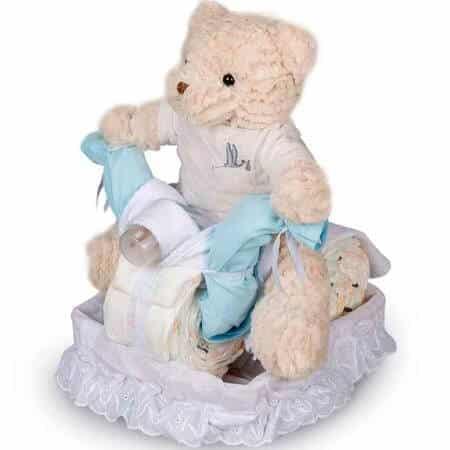 Regalos Utiles Para Bebes Recien Nacidos.70 Regalos Originales Para Bebes Y Ninos Hasta Los 6 Anos
