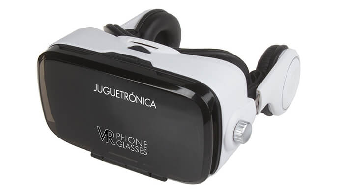 vr-phone-glasses-3d