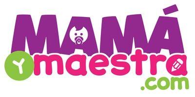 mamaymaestra