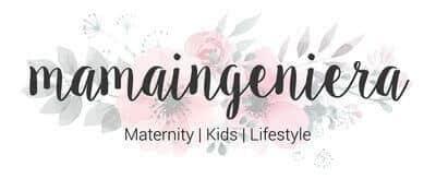 dc0c387f9 Laura comenzó con el blog cuando intentaba quedarse embarazada