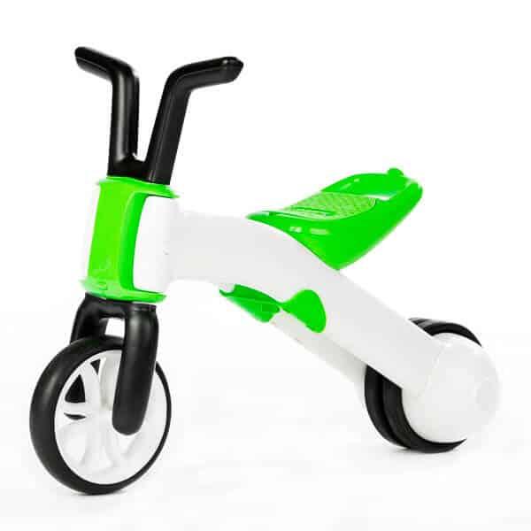 correpasillos-y-bicicleta--2-en-1-bunzi