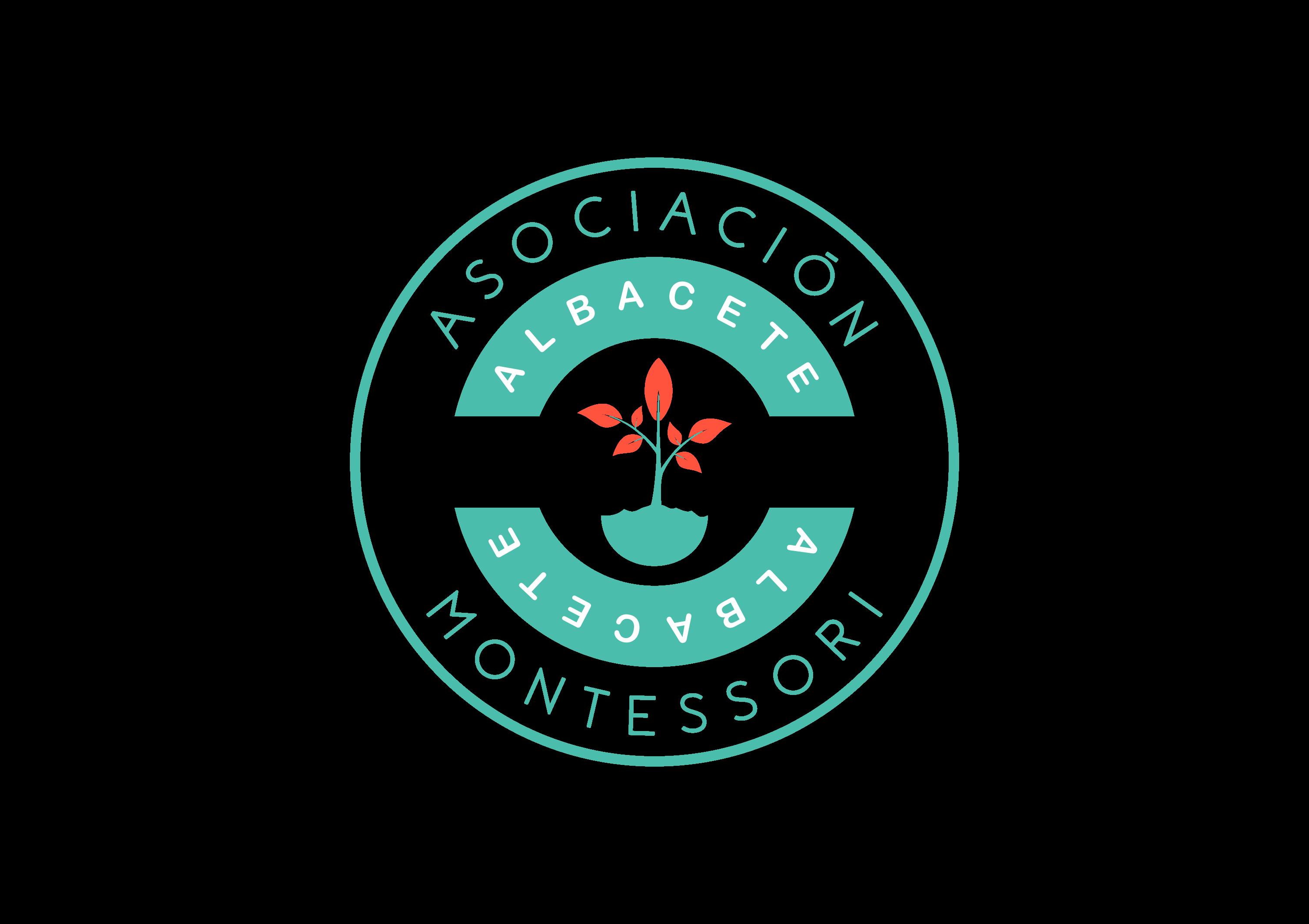 Asociación Montessori de Albacete