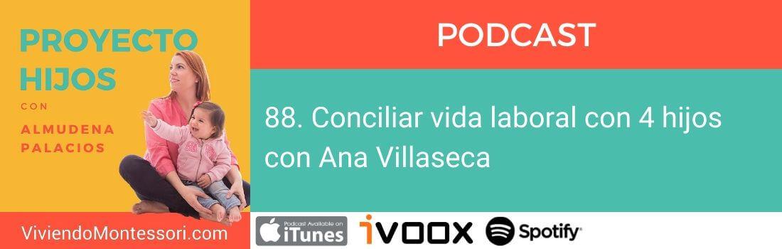 Ana Villaseca