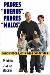 padres buenos padres malos