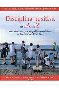 disciplina positiva a-z