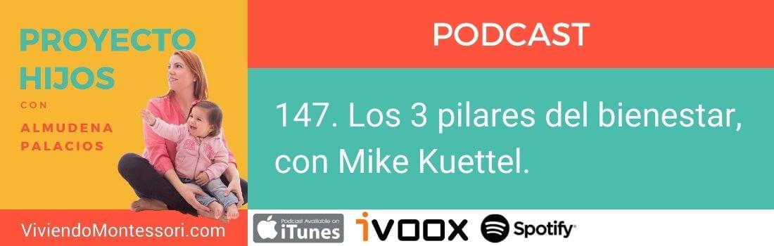 Mike Kuettel