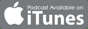 Podcast en itunes sobre Disciplina Positiva y método Montessori